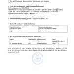 Cert_07-937-201_Hamana-Konstrukce_3834-3_DE-2