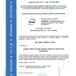 Cert_07-937-202_Hamana-Konstrukce_1090_CZ-1