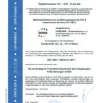 Cert_07-937-202_Hamana-Konstrukce_1090_DE-(2)-1