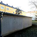 Dach-Mühlbox-Straubinger-str