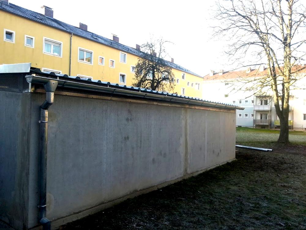 Dach-MĂĽhlbox-Straubinger-str